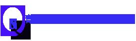 青岛加易伟业国际贸易有限公司